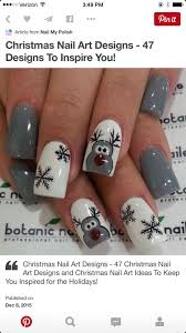 prestige nails home facebook