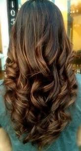 easy curling wand for permed hair best 25 curling iron hairstyles ideas on pinterest curling