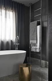 gray bathrooms ideas gray and white bathroom