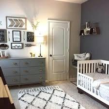 decoration Cool Baby Boy Room Ideas