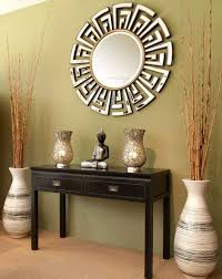 living room decorative vases for choosing amazing tall floor india