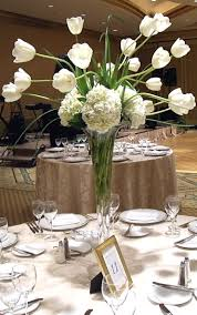 wedding flowers decorations carithers florist atlanta