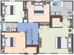100 2d floor plan software 3d architect home designer pro