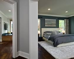250 best paint colors images on pinterest colors living room