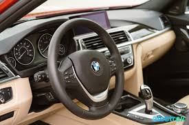 navigation system for bmw 3 series 300 interior dashboard navigation system bmw 330e hybrid 3 series