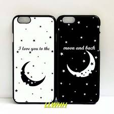 best 25 couples phone cases ideas on cases