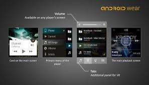 stellio music player android apps on google play