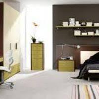 8 Year Old Boy Bedroom Ideas 19 Year Old Bedroom Ideas Cbaarch Com Cbaarch Com