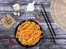 soya chakli special namkeens manufacturer chopstick special namkeens manufacturer in mumbai india at mota chips