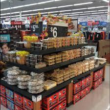 Shop Rollbacks Online And Pickup At Your Glen Ellyn Walmart