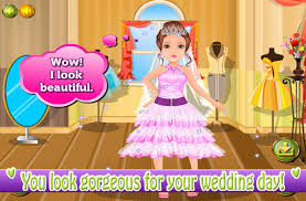 tailor wedding dresses android apps on google play