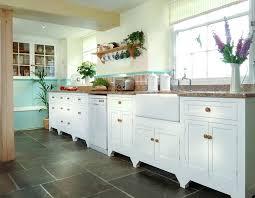 free standing kitchen island kitchen freestanding island biceptendontear