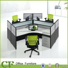 cloison bureau pas cher cloison bureau pas cher fabulous meuble bureau ordinateur meuble