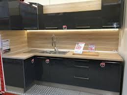 avis cuisine brico depot cuisine amnage brico depot meuble cuisine noir brico depot cuisine
