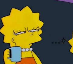 Meme Generator Homer Simpson - if this ain t me i don t know what iz issa moodz pinterest