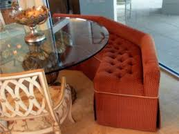 Upholstery Ft Myers Fort Myers Upholstery