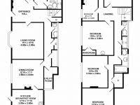 How To Find House Plans Blueprints For Pool House Homes Zone