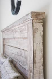 white washed bedroom furniture nautical bedroom furniture foter