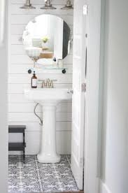 decorating bathrooms ideas 80 ways to decorate a small bathroom shutterfly