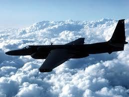 Putin S Plane by Nato Commander Calls For Return To Service Of U 2 Spy Plane To