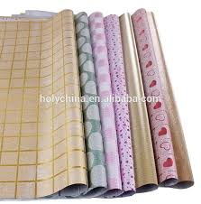 gift wrapping paper in india gift wrapping paper in india
