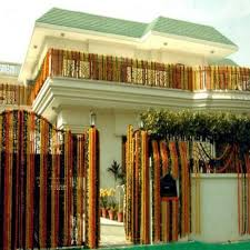 indian wedding house decorations house decoration ideas for indian wedding photogiraffe me