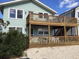 Beach Haven Nj House Rentals - only 5 houses from the ocean 105 pearl street beach haven nj