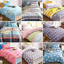 Amazon Duvet Sets Duvet Covers Queen Cheap Duvet Covers King Cotton Duvet Covers