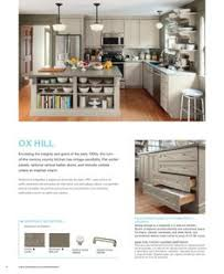 Martha Stewart Living Kitchen Cabinets Corian Bedford Marble From The Martha Stewart Living Collection