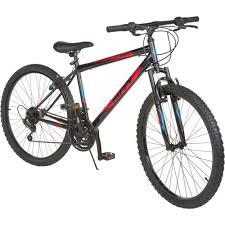 Best Rated Comfort Bikes Mens Bicycles Men U0027s Bikes Bicycles For Men Academy