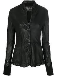 biker jacket women giorgio brato women clothing biker jackets sale usa online