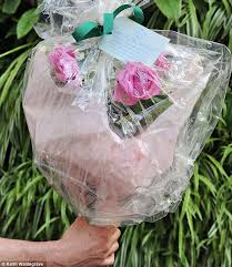 free flower delivery m s launches liquid free flowers which are put to sleep in