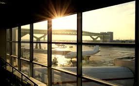 Hertz Rental Car Port Of Miami Hertz Now Open At London Gatwick Airport U0027s North Terminal Rental