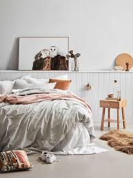 bedroom wall decor ideas bedroom ideas with feature wall u2013 realestate com au