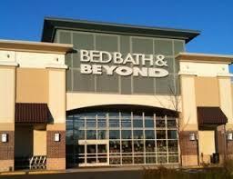bed bath and beyond fairfax bed bath beyond alexandria va bedding bath products