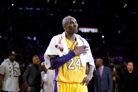 kobe bryant inks sports illustrated deal for u0027dear basketball