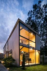 multi family home designs instahomedesign us