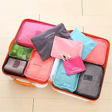 Arizona travel laundry bag images Evana 1pcs hang mesh bag clothes storage laundry net travel bags jpg