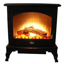 ds5629 dimplex lincoln electric fireplace heater with adjustable