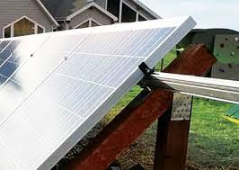 diy solar diy solar panel installation