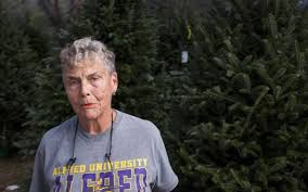 Fraser Christmas Tree Permit by Claire U0027s Produce And Plants Receives Code Violation For Christmas