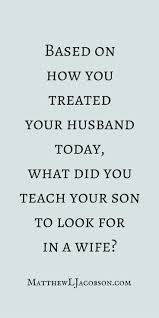 Thank You Love Quotes For Her by Best 20 Father Son Quotes Ideas On Pinterest Father And Son