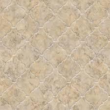 bathroom tile texture design home design ideas