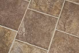 How To Clean Laminate Tile Floors Laminate Tile Flooring With Grout