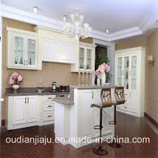 Made In China Kitchen Cabinets by Chinese Kitchen Cabinet Manufacturers