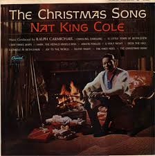 nat king cole christmas album nat king cole the christmas song at discogs