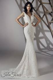 Modern Vintage Inspired Wedding Dresses Lb Studio By Cocomelody 510 Best Mermaid Wedding Dresses Images On Pinterest Mermaid