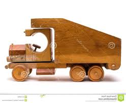 wooden truck toy simple wooden toy plans ardiafm