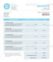 Excel Invoice Template Mac 717698697001 Ihop Receipt Excel Temporary Receipt Template Excel