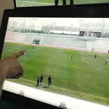 siege de la fifa 2018 fifa cup russia fifa com